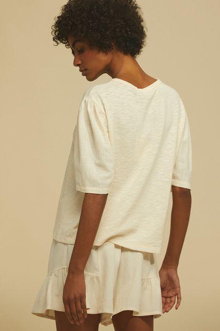 camisetaazalea2