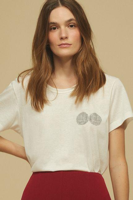 camisetaconiferas2