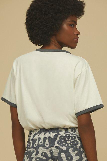camisetacravina2