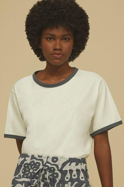 camisetacravina1