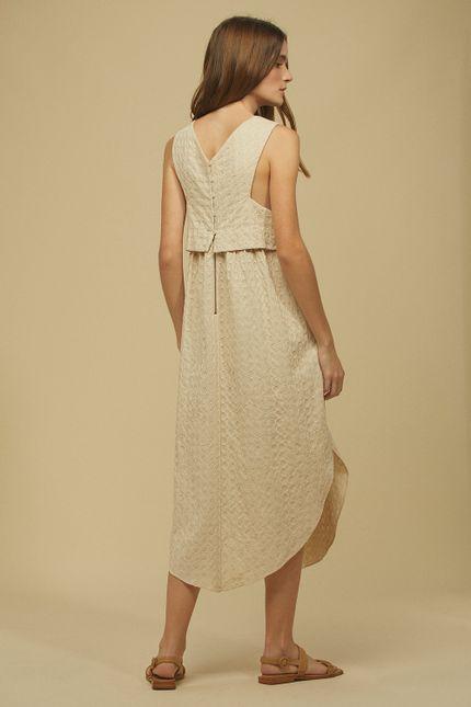 vestidocamomila2