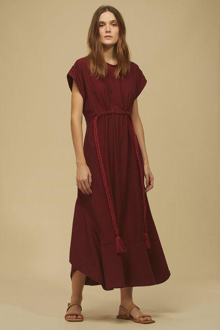 vestidovitoriaregia1