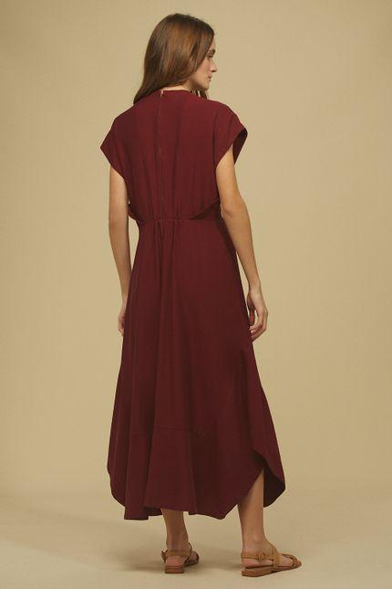 vestidovitoriaregia2