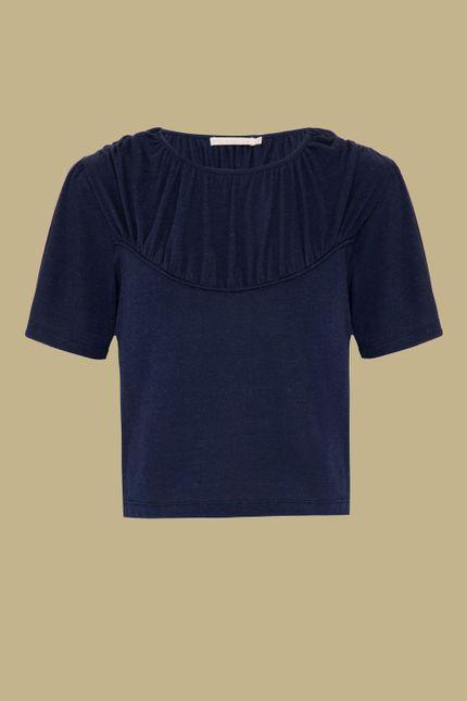 camisetajasmin1