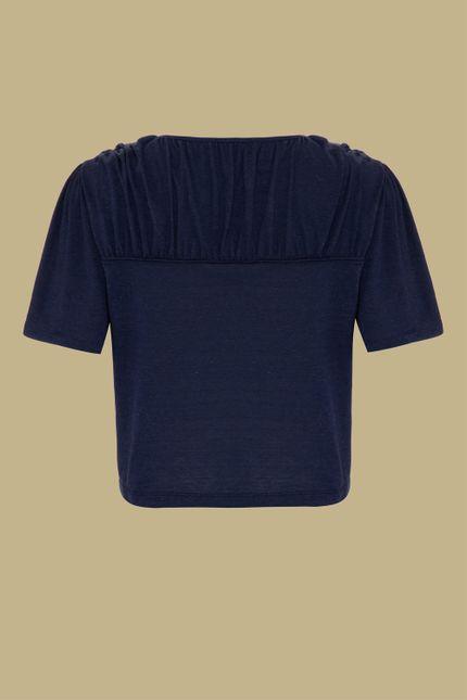 camisetajasmin2