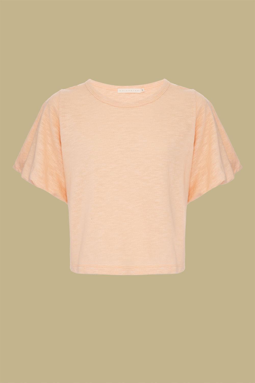 camisetalavanda1