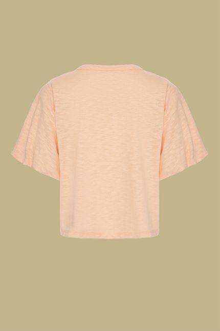 camisetalavanda2