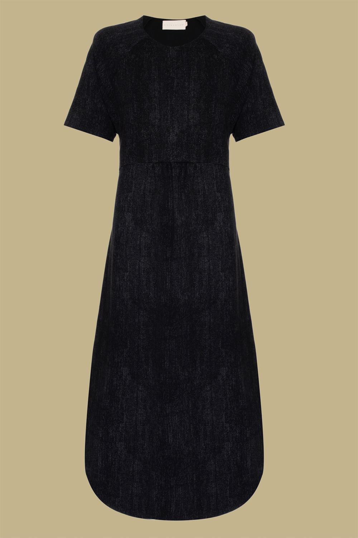 vestidoacacia1