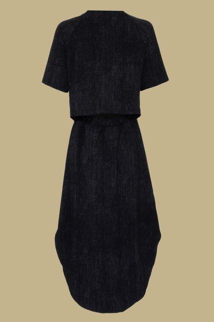 vestidoacacia2