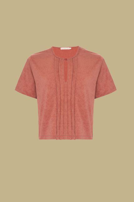 camisetacelosia1