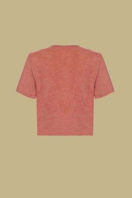 camisetacelosia2