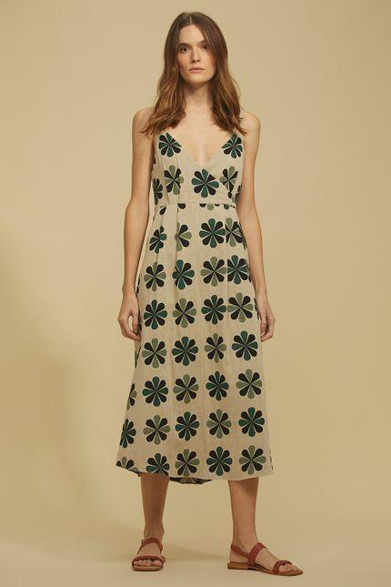vestidomalvaceae1