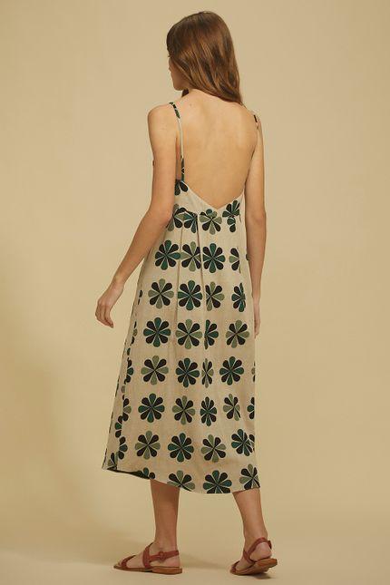 vestidomalvaceae2