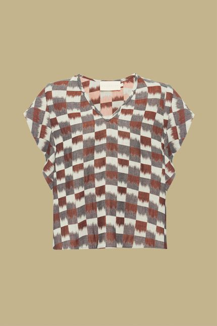 camisetaninfeia1
