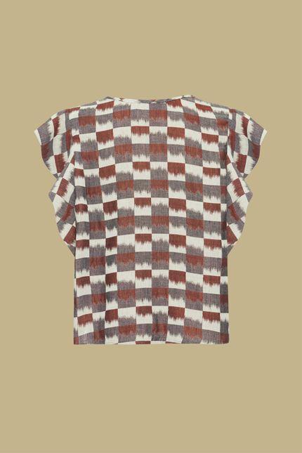 camisetaninfeia2