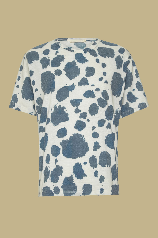 camisetaalpineaoff1