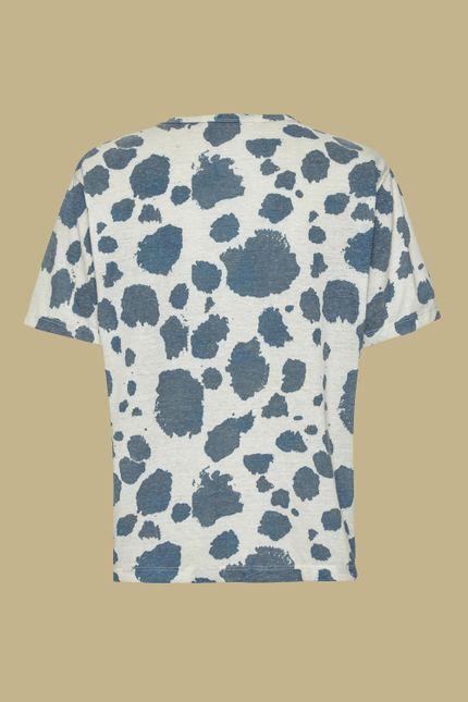 camisetaalpineaoff2